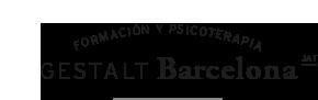 Gestalt Barcelona